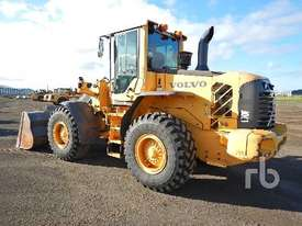 VOLVO L70F Integrated Tool Carrier - picture1' - Click to enlarge
