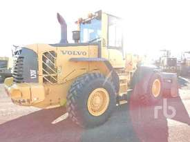 VOLVO L70F Integrated Tool Carrier - picture2' - Click to enlarge