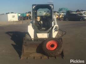 2013 Bobcat S510 - picture1' - Click to enlarge