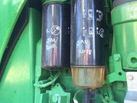 2011 John Deere 4940 Sprayers - picture1' - Click to enlarge