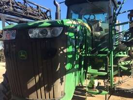 2011 John Deere 4940 Sprayers - picture2' - Click to enlarge