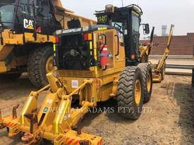 CATERPILLAR 12M Motor Graders - picture1' - Click to enlarge