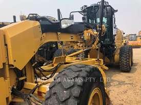 CATERPILLAR 12M Motor Graders - picture3' - Click to enlarge