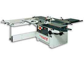 2500mm Panelsaw. Compact and solid - picture1' - Click to enlarge