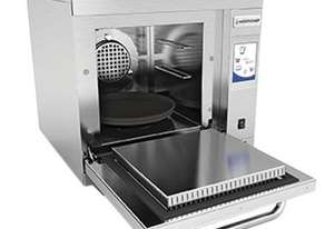 MERRYCHEF E3 HP - ADVANCED HIGH SPEED COOK OVEN