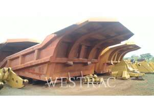 CATERPILLAR 793F MSDII Wt   Body
