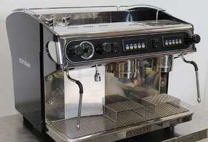 Expobar RAFAEL 2 Group Coffee Machine