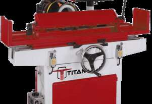 Titan   Automatic Knife Grinder