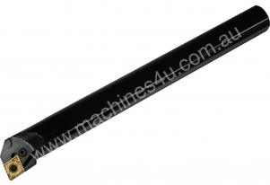 ISO STANDARD BORING BARS AT THE BEST PRICES