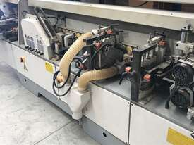 Used Edgebander Just Traded and Ready for New Workshop - picture0' - Click to enlarge