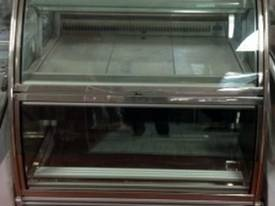 IFM SHC00247 Used Deli/ Butchers Cabinet - picture0' - Click to enlarge