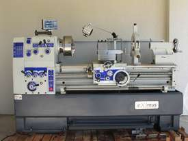 � 430mm Swing Centre Lathe, 58mm Spindle Bore, 1.1m BC - picture2' - Click to enlarge