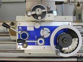 � 430mm Swing Centre Lathe, 58mm Spindle Bore, 1.1m BC - picture6' - Click to enlarge