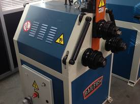 BAILEIGH USA Section Bender RM-55H - 240V - picture3' - Click to enlarge