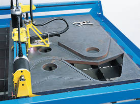 Plasma Cutter Made in USA  - picture6' - Click to enlarge