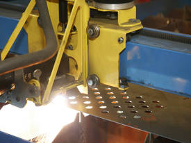Plasma Cutter Made in USA  - picture9' - Click to enlarge