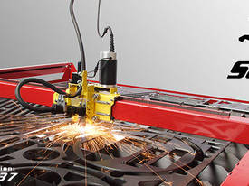 Plasma Cutter Made in USA  - picture3' - Click to enlarge
