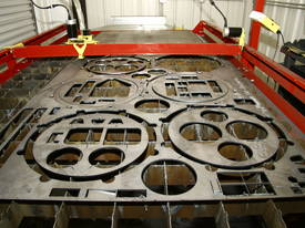 Plasma Cutter Made in USA  - picture13' - Click to enlarge