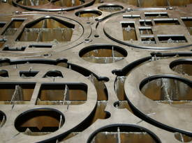 Plasma Cutter Made in USA  - picture14' - Click to enlarge