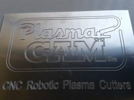 Plasma Cutter Made in USA  - picture16' - Click to enlarge