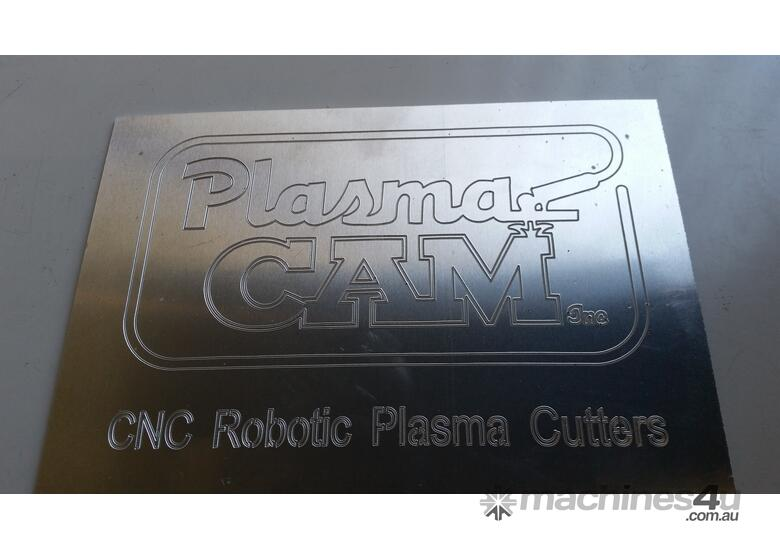 Plasma Cutter Made in USA