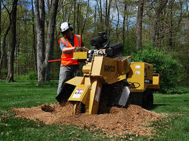 2019 Rayco RG27 Petrol Stump Grinder - picture1' - Click to enlarge