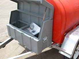 Polymaster FTRT1200D Pump Tank - picture3' - Click to enlarge