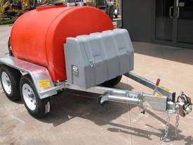 Polymaster FTRT1200D Pump Tank - picture4' - Click to enlarge