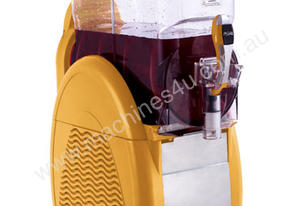 Single Bowl Granita Machine GMR0001