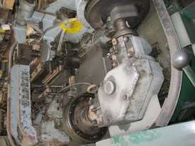 Heenan Multi-Form Machine - picture2' - Click to enlarge