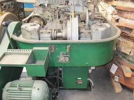 Heenan Multi-Form Machine - picture0' - Click to enlarge