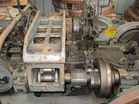 Heenan Multi-Form Machine - picture4' - Click to enlarge