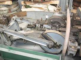 Heenan Multi-Form Machine - picture5' - Click to enlarge