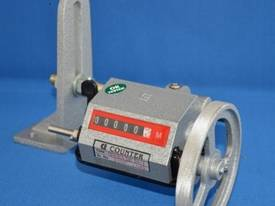 Timber Measurer TB-2901