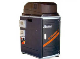 STARK-1 COOLANT PURIFIER SYSTEM (not skimmer) - picture0' - Click to enlarge