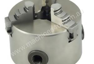 80mm 3-Jaw Self Centering Chuck