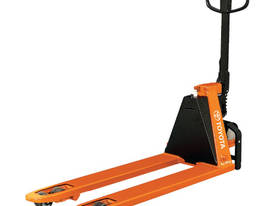 BT Pro Lifter M LHT100 Hand Pallet Truck - picture0' - Click to enlarge
