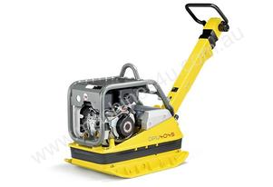 WACKER NEUSON DPU4045Ye ELECTRIC START DIESEL PLAT