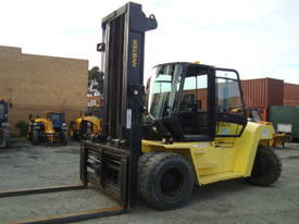 Hyster 16.00TN H16XM-6 - picture0' - Click to enlarge