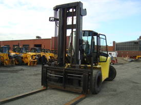 Hyster 16.00TN H16XM-6 - picture1' - Click to enlarge