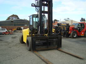 Hyster 16.00TN H16XM-6 - picture3' - Click to enlarge