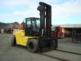 Hyster 16.00TN H16XM-6 - picture4' - Click to enlarge