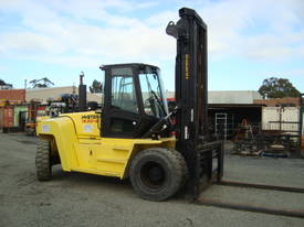 Hyster 16.00TN H16XM-6 - picture5' - Click to enlarge