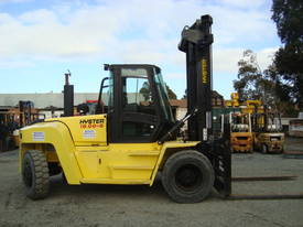 Hyster 16.00TN H16XM-6 - picture6' - Click to enlarge