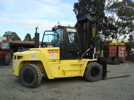 Hyster 16.00TN H16XM-6 - picture7' - Click to enlarge