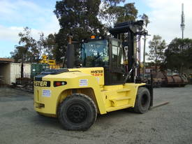 Hyster 16.00TN H16XM-6 - picture8' - Click to enlarge