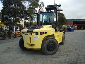 Hyster 16.00TN H16XM-6 - picture9' - Click to enlarge