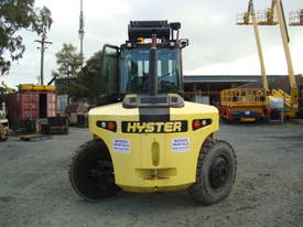 Hyster 16.00TN H16XM-6 - picture10' - Click to enlarge