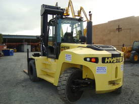 Hyster 16.00TN H16XM-6 - picture11' - Click to enlarge