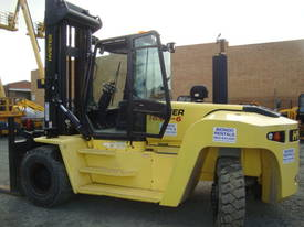 Hyster 16.00TN H16XM-6 - picture12' - Click to enlarge